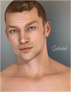 Gabriel for Michael 4 and Michael 5