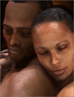 Tyrese & Tynashe Bundle