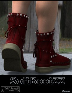 SoftBootZZ
