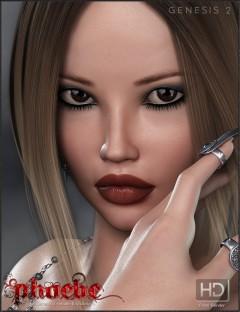 FW Phoebe HD