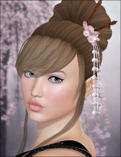 ToXic Cherry Blossom