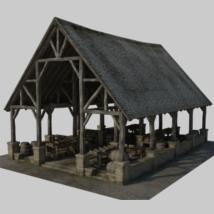 Medieval_Market