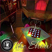 i13 The Show