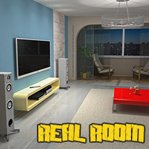 Real Room 2