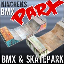ninchens ParX