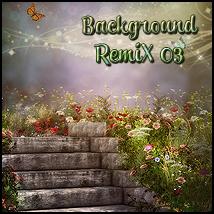 Background RemiX 03