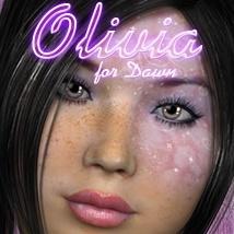 ML_Olivia