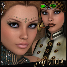 Frad Myrcella