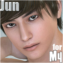 Jun for M4