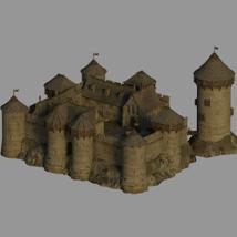 Medieval_Castle_V1