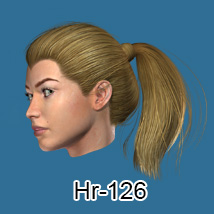 Hr-126