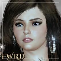 FWRD Aikaterine