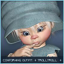 TrollTroll