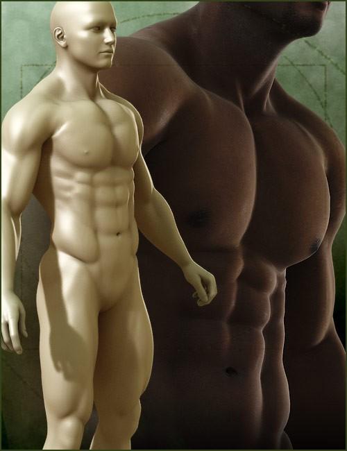 i m gay
