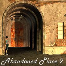 AJ_Abandoned_Place_2