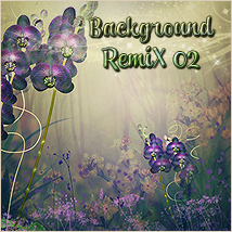 Background RemiX 02