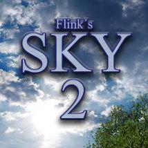 Flinks Sky 2