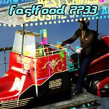Fast Food 2233