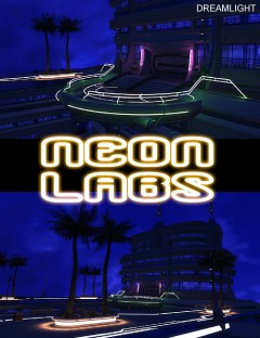 Neon Labs