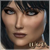 FWRD Lucia