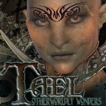 Otherworldly Wonders: Tael