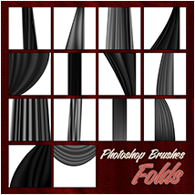 PB- Folds