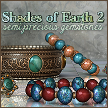 Shades of Earth 02