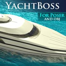 YachtBoss
