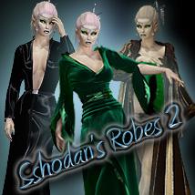 Sshodan's Robes 2 V4