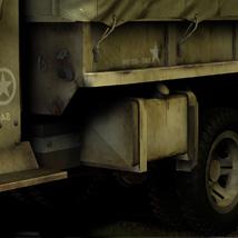 GMC_Truck
