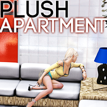 i13 Plush Apartment