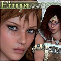 Eiryn