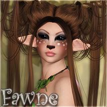 Fawne