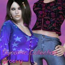 Dynamic Collection- Groovy V4