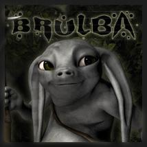Brulba