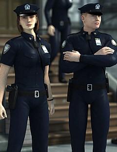 LoREZ Police US1