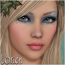 Lorien