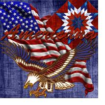Harvest Moons Americana