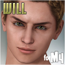 Will for M4