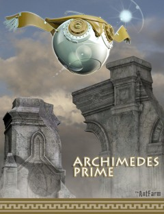 Archimedes Prime