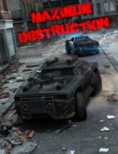 Maximum Destruction