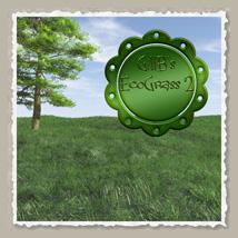 Eco Grass 2