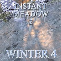 Flinks Instant Meadow 2 - Winter 4