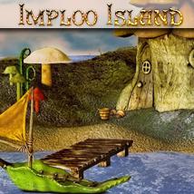 Imploo Island