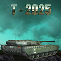 AJ T-2025