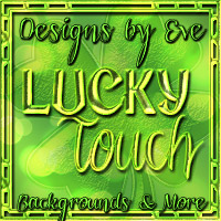 DbE-Lucky Touch