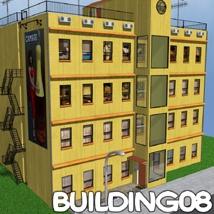 Building08