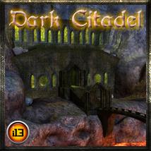 i13 Dark Citadel