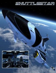 Shuttlestar