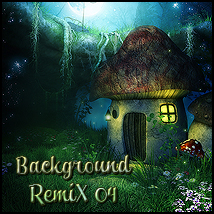 Background RemiX 04